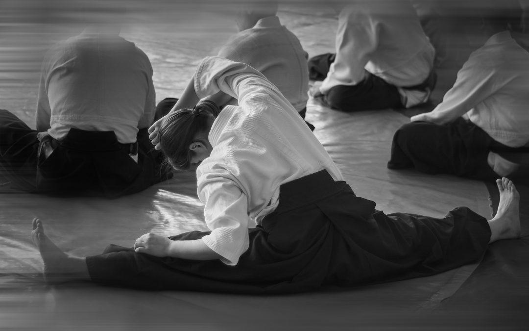 Waarom sporten en bewegen zo belangrijk is tijdens deze Corana crisis?